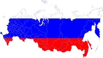 russia_with_crimea_and_sevastopol